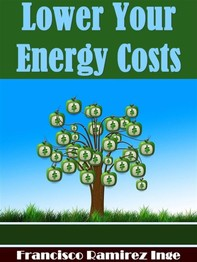 Lower Your Energy Costs - Librerie.coop