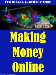 Making Money Online: Let's Get Started - Librerie.coop