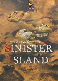 Sinister island - Librerie.coop