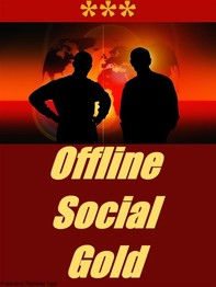 Offline Social Gold - Librerie.coop
