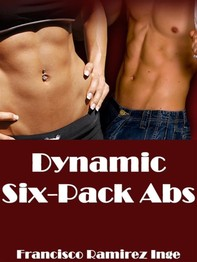 Dynamic Six-Pack Abs - Librerie.coop
