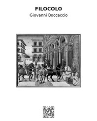 Filocolo - Librerie.coop