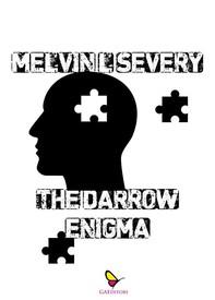 The Darrow Enigma - Librerie.coop