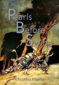 Pearls Before Swine - Librerie.coop