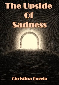 The Upside Of Sadness - Librerie.coop