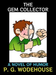 The Gem Collector - Librerie.coop