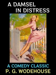 A Damsel in Distress - Librerie.coop