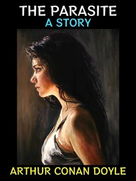 The Parasite - Librerie.coop
