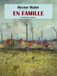 En famille - Librerie.coop