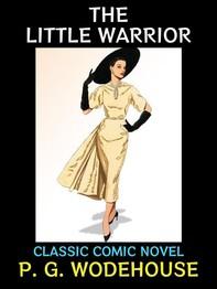 The Little Warrior - Librerie.coop