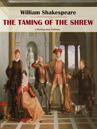 The Taming of the Shrew - Librerie.coop