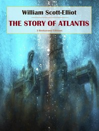 The Story of Atlantis - Librerie.coop
