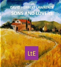 Sons and Lovers - Librerie.coop
