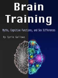 Brain Training - Librerie.coop