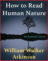 How to Read Human Nature - Librerie.coop