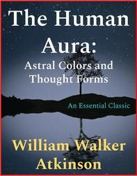 The Human Aura - Librerie.coop