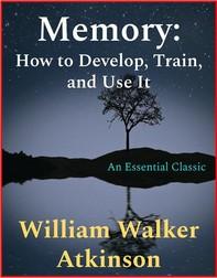 Memory - Librerie.coop