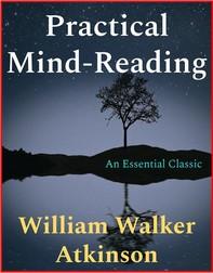 Practical Mind-Reading - Librerie.coop