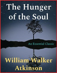 The Hunger of the Soul - Librerie.coop