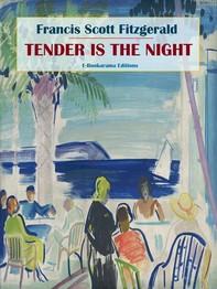 Tender is the Night - Librerie.coop