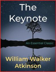 The Keynote - Librerie.coop
