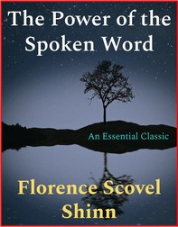 The Power of the Spoken Word - Librerie.coop