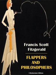 Flappers and Philosophers - Librerie.coop