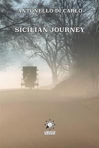 Sicilian journey - Librerie.coop