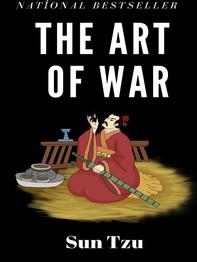 The Art of War - Librerie.coop