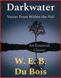 Darkwater - Librerie.coop