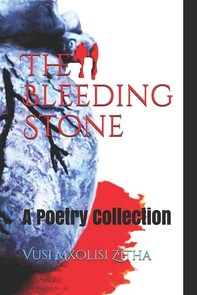 The Bleeding Stone - Librerie.coop