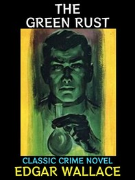 The Green Rust - Librerie.coop