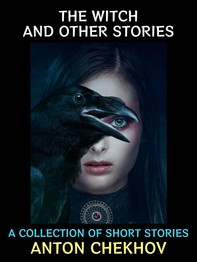 The Witch and other Stories - Librerie.coop