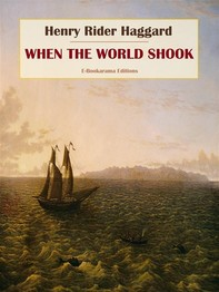 When the World Shook - Librerie.coop