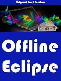 Offline Eclipse - Librerie.coop