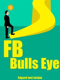 FB Bulls Eye - Librerie.coop