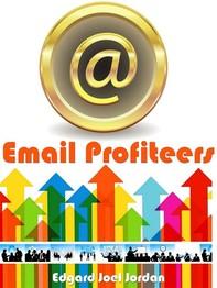 Email Profiteers - Librerie.coop