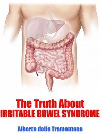 The Truth About IBS - Librerie.coop