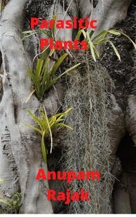Parasitic Plants - Librerie.coop