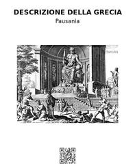 Descrizione della Grecia - Librerie.coop