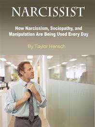 Narcissist - Librerie.coop