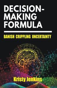 Decision Making Formula  - Librerie.coop