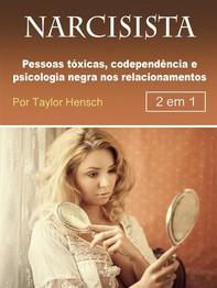 Narcisista - Librerie.coop