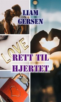 Rett til hjertet - Librerie.coop