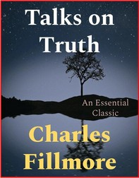 Talks on Truth - Librerie.coop