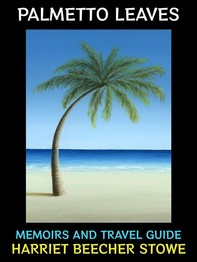 Palmetto Leaves - Librerie.coop
