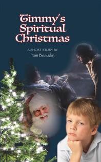 Timmy's Spiritual Christmas - Librerie.coop
