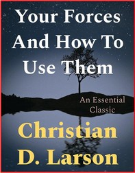 Your Forces And How To Use Them - Librerie.coop