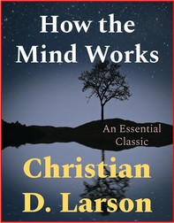 How the Mind Works - Librerie.coop