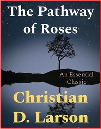 The Pathway of Roses - Librerie.coop